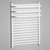 A 870 x 385 - biały