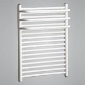 A 1250 x 385 - biały