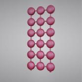 Atom 1100 x 520